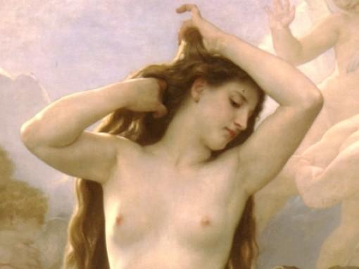 Galería de Afrodita y Venus
