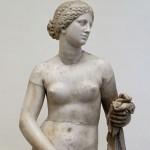 Afrodita de Cnido