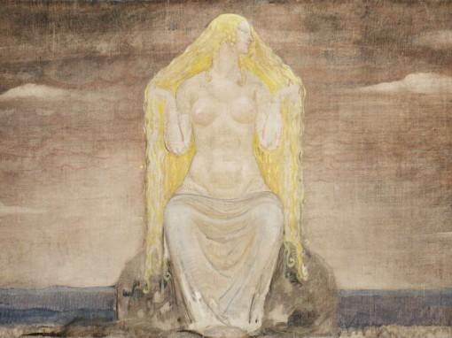 Galería de Freyja