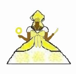 Oshun (Òşun)