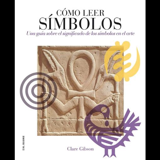Cómo Leer Símbolos | Un Curso Intensivo sobre el Significado de los Símbolos en el Arte