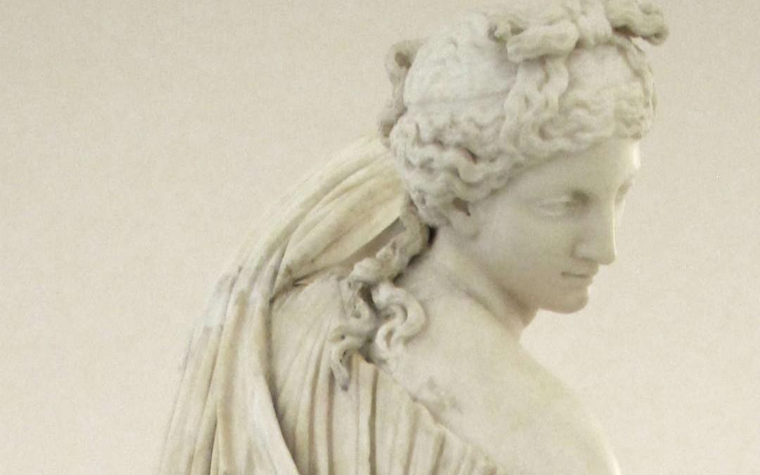 Venus Calipigia