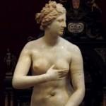 Venus de Médici
